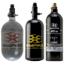 paintball_air_tanks_hpa_co2[1]